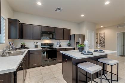 Residential Property for sale in 4620 W CINNAMON Avenue, Coolidge, AZ, 85128