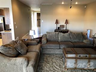 Residential Property for rent in No address available, Boise City, ID, 83705