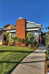 Single Family for sale in 205 Knoxville Avenue, Huntington Beach, CA, 92648