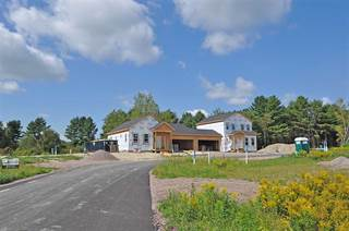 Single Family for sale in Site 3 Smoke Bush Lane, Essex, VT, 05452