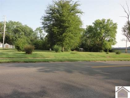 Lots And Land for sale in 601 East Broadway, Mayfield, KY, 42066