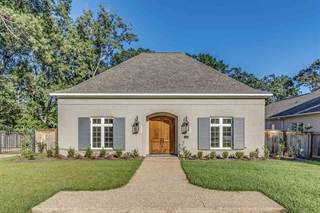 Single Family for sale in 4624 JIGGETTS RD, Jackson, MS, 39211