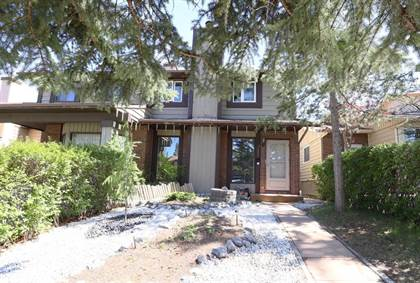 Single Family for sale in 6435 Coach Hill Road SW, Calgary, Alberta, T3H1B5