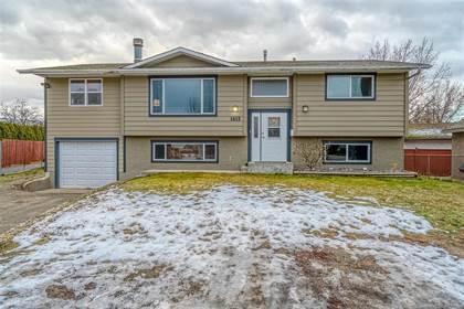 Single Family for sale in 1415 Renfrew Road,, Kelowna, British Columbia, V1X5W9