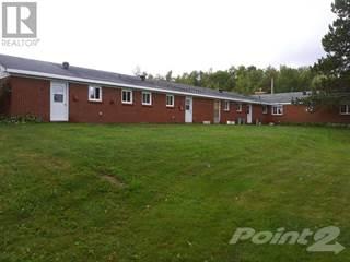 Multi-family Home for sale in 209 Gaspereau Avenue, Wolfville, Nova Scotia