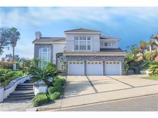 Single Family for sale in 19773 Arbor Ridge Drive, Walnut, CA, 91789