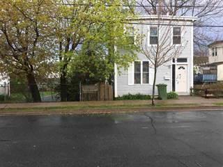 Single Family for sale in 4 Myrtle St, Dartmouth, Nova Scotia, B2Y 1E4