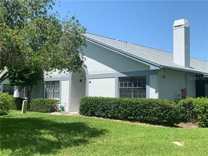Residential Property for sale in 2749 COUNTRYSIDE BOULEVARD 30, Clearwater, FL, 33761