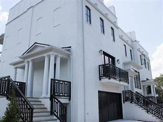 Townhouse for sale in 3667 Peachtree Road NE 2, Atlanta, GA, 30319