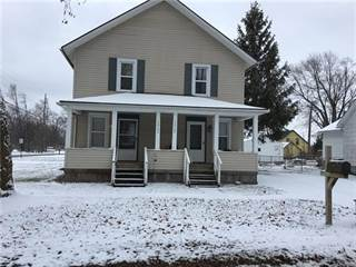 Multi-family Home for sale in 12760 MATTHEWS Street, Carleton, MI, 48117