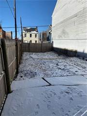 Single Family for sale in 1522 Arch St, Pittsburgh, PA, 15212