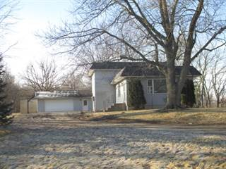 Single Family for sale in 332 W MINER Street, Wataga, IL, 61488
