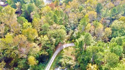 Lots And Land for sale in 0 Legion Drive, Augusta, GA, 30907