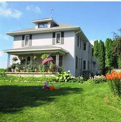 Residential Property for sale in 2251 Oil Well, Decorah, IA, 52101