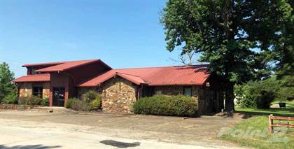 Residential Property for sale in 1211 East Lincoln Rd, Idabel, OK, 74745
