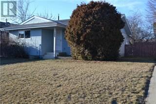 Single Family for sale in 233 Eagle Road N, Lethbridge, Alberta, T1H4Y3