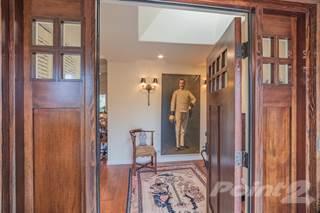 Condo for sale in 53 Del Mesa Carmel , Greater Carmel-by-the-Sea, CA, 93923
