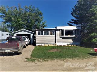 Residential Property for sale in 19 Sycamore DRIVE, RM of Blucher No 343, Saskatchewan