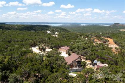 Residential Property for sale in 177 Deer Shadow, Canyon Lake, TX, 78133