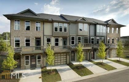 Residential Property for sale in 2179 Colvin Ct, Atlanta, GA, 30318