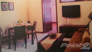 Residential Property for sale in Malate Bayview Mansion, Manila, Metro Manila