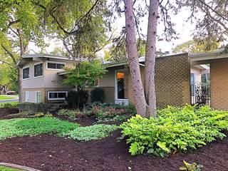 Single Family for sale in 861 Cherry Blossom Lane, Naperville, IL, 60540
