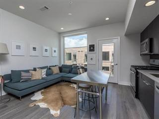 Studio Apartments for rent in Austin, TX | Point2 Homes