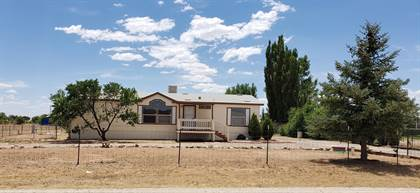 Residential Property for sale in 4 TWELVE OAKS Road, Moriarty, NM, 87035