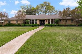 Single Family for rent in 4914 Heatherbrook Drive, Dallas, TX, 75244