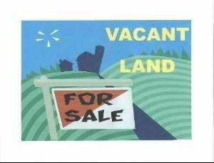 Lots And Land for sale in 312 North Lotus Avenue, Chicago, IL, 60644