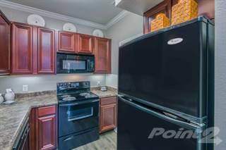 Apartment for rent in Sixteen50 @ Lake Ray Hubbard - Asteria Renovated, Rockwall, TX, 75032