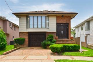 Single Family for sale in 417 Mayfair Dr. S., Brooklyn, NY, 11234