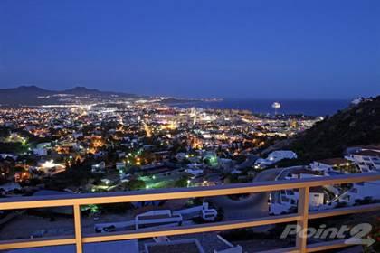 Residential Property for rent in Las Cascadas Del Pedregal, Los Cabos, Baja California Sur