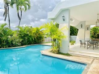 Residential Property for sale in Paseo Alto, Los Paseos, San Juan, PR, 00926