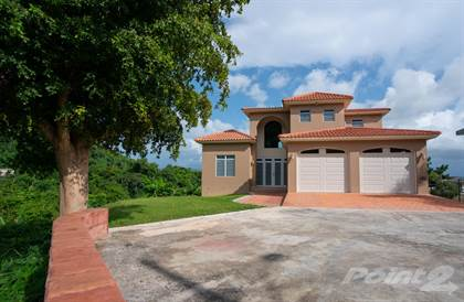Residential for sale in Añasco Carr 4403 Km 0.8, A?asco, PR, 00610