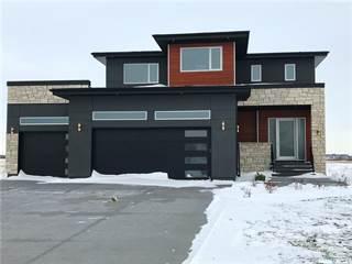 Condo for sale in 140 Greenbryre LANE, RM of Corman Park No 344, Saskatchewan