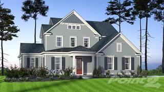 Single Family for sale in 3274 Andante Drive, Marietta, GA, 30062