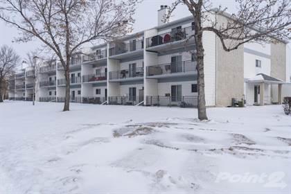 Condominium for sale in 1671 Plessis Road, Winnipeg, Manitoba, R3W1M1