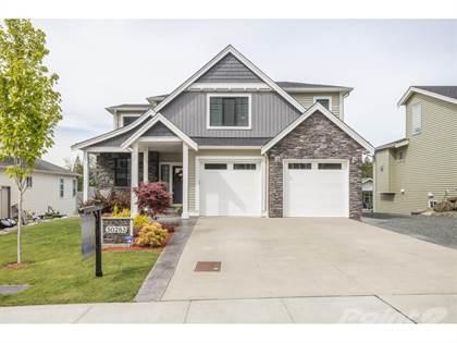 Residential Property for sale in 50238 Kensington Drive, Chilliwack, British Columbia, V4Z 0C4