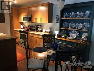 Condo for sale in 104 30 St Stephen, Summerside, Prince Edward Island