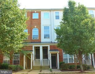 Condo for sale in 42238 TERRAZZO TERRACE, Aldie, VA, 20105