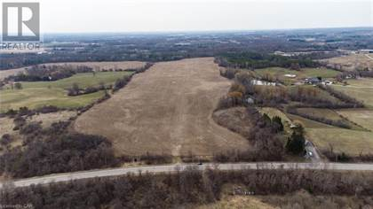 Vacant Land for sale in 975 CLYDE Road, Cambridge, Ontario, N1R5S7