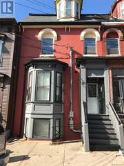 Multi-family Home for sale in 93-95 Hazen Street, Saint John Centre, New Brunswick