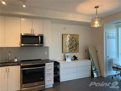 Residential Property for sale in 210 SABINA Drive, Oakville, Ontario, L6H 0W6
