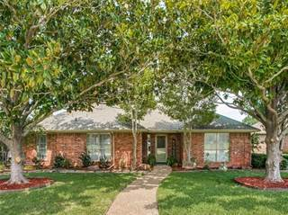 Single Family for sale in 3304 Pony Drive, Plano, TX, 75074
