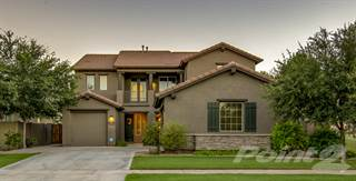 Residential Property for sale in 3615 E Mesquite St, Gilbert, AZ, 85296
