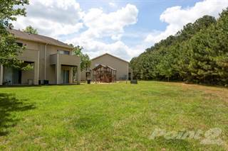 Apartment for rent in The Fields Conover - Three Bedroom, Conover, NC, 28613