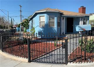 Single Family for sale in 7101 Eastondale, Long Beach, CA, 90805