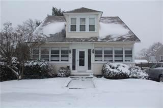 Single Family for sale in 2 Phillips Avenue, Warwick, RI, 02888