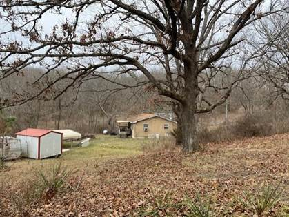 Residential Property for sale in 10191 Af-C Highway, Mountain Grove, MO, 65711